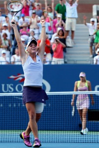 83372627BG133_US_Open_Day_6
